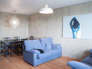 Apartament cu 2 camere , reparație euro, Botanica !