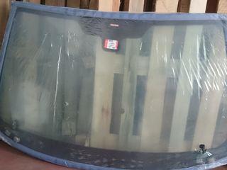 Parbriz   лобовое стекло