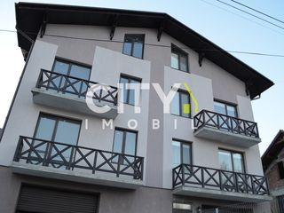 Продается новый дом  дуплекс, Кишинев, Рышкановка 240 m