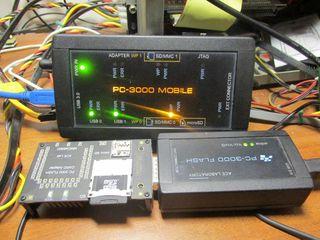 Компьютеры. Ремонт. Сервис. Восстановление данных c SSD, HDD,SD,CF, RAID, EMMC, ANDROID