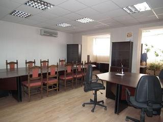 Oфис на Телецентре по 420 евро за м2