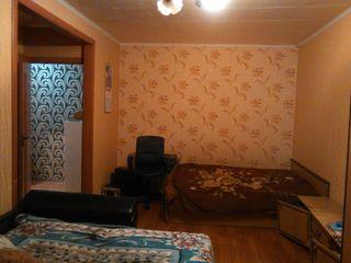 Продаю 1-комн кв.солнечная сторона, ремонт в квартире