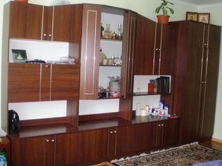 """Стенка """"Oskar"""", румынская """"Rima"""", шкаф, кабинет - дешево."""