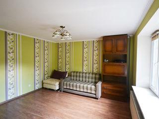 Apartament 2 camere (seria 143) centru