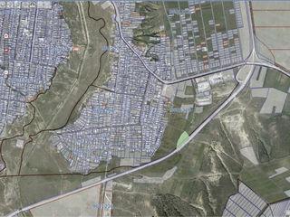 Продам земельный участок 0.8547 ha