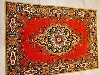 Ковры недорого, 2*3.4m, и 2*3m, 2*1.3m,  Floare Carpet