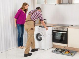 Куплю стиральную машину на запчасти любой  марки,вывезу