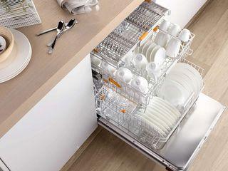 Посудомоечные машины | Бесплатная доставка по всей Молдове | Кредит 0%
