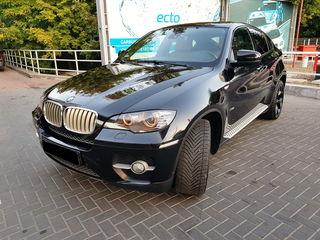 BMW X5 E70 X6 E71 F15 X4 X3 X1 SUV crossover аренда внедорожников BMW 520 F10 E60 BMW 730 F01 rental