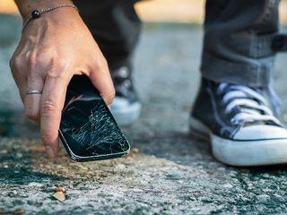 Xiaomi Poco x2, Ecranul sparta -Luăm, reparăm, aducem !!!