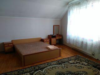 Аренда однокомнатной квартиры на длительный срок!