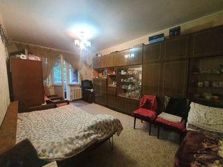 Apartament Compact