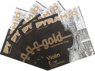 Corzi pentru vioara ,viola,violoncel