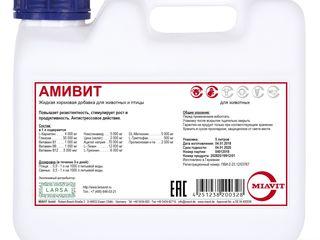 complex de vitamine chisinau cât costă tratamentul verucilor genitale