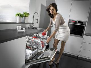 Посудомоечные машины по специальным ценам! Возможность покупки в кредит.