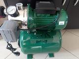 Hidrofor , Гидрофор 2000lei 1an Garantie