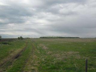 Urgent  teren agricol la traseu Video in descriere
