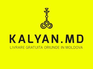 Se vinde site-ul Kalyan.md
