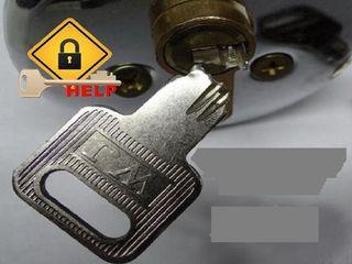 Deblocarea,deschiderea lacatilor,safeilor si auto : Вскрытие,открытие замков,дверей,сейфов, авто