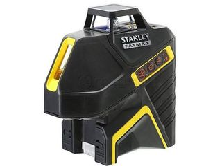 Nivela dewalt fmht1-77416 laser produs nou / лазерный нивелир dewalt fmht1-77416 лазерные