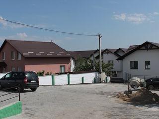 Casa in 2 nivele  (cotilet)