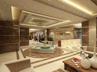 Продается Квартира,Центр,2х комн, В Комплексе Premium Tower