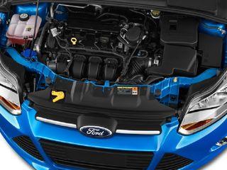Ford обслуживание и ремонт, запчасти в наличии.Доставка по Кишинёву !