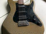 Stratocaster HSS (Korea)