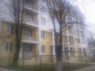 Se vinde apartament  varianta sura