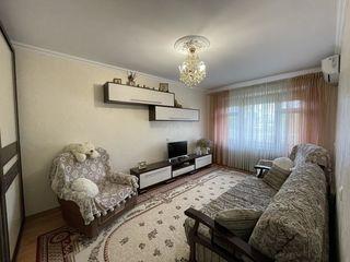Apartament cu 1 odaie, Ciocana, alee Mircea cel Batran