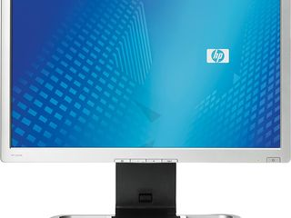 "Monitor ""Refurbished"" HP L2045W  din Germania cu garanție la cel mai bun preț din Moldova!"