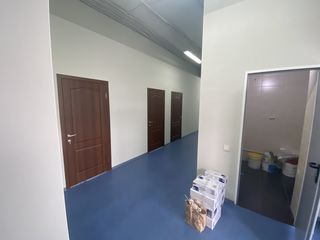 Продажа торговой недвижимости 330м2 под бизнес,офисы на Чеканах! Первая линия!