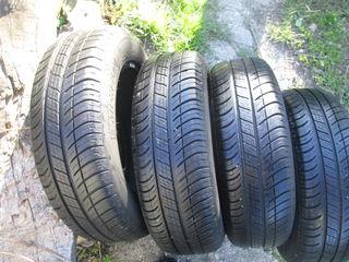175-65-14 Michelin 4шт