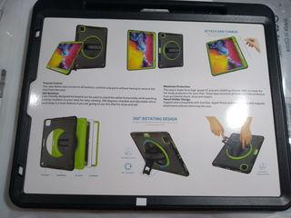 iPad Pro 12.9'' (2020) ,Case 2020/2018, Husa Tableta ,чехол для планшета. Ipad Pro 12.9 Case 2020