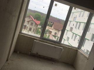Apartament Bubuieci!