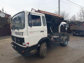 Renault s 150