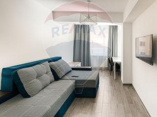 Apartament 1 cameră deosebit si luminos.