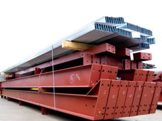 constructie-din-otel-de-12,4x43,2-metri-(aprox-536-m2)
