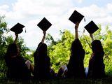 Mantii pentru absolvenți, esarfa personalizate, robe