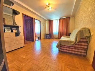 Vând !! Apartament, #Stauceni, Autonomă, 3 Camere