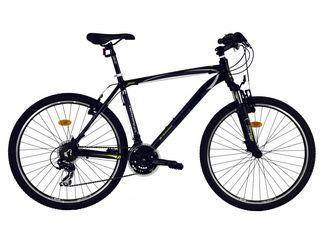 Biciclete sport pentru oameni pasionati de ciclism.Certificat de calitate ISO 4210