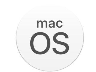 Instalare Apple macOS, Windows, Linux, Ubuntu.