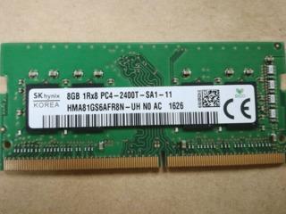 8Gb DDR4 55 Evro