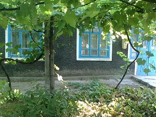 Срочно продам дом и 16 соток под строительство Андрей