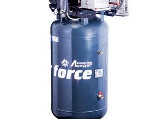 Винтовые компрессоры поршневые турбокомпрессоры генераторы компрессорные станции пневматические мол.