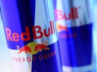 Новая линейка - Energy Mix !!! Для тех,кто любит Red Bull !