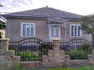 Продам дом в г.Дондушень