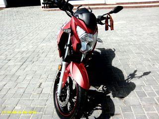 Viper V250cr5