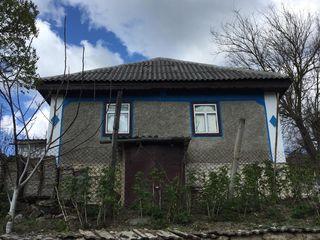 Продается дом в Рцбницком районе в селе Вадатурково