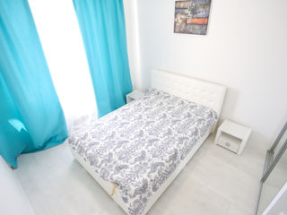 Apartament cu o odaie - design idividual - Zona de Parc - Astercon - 44m - Pret Nou